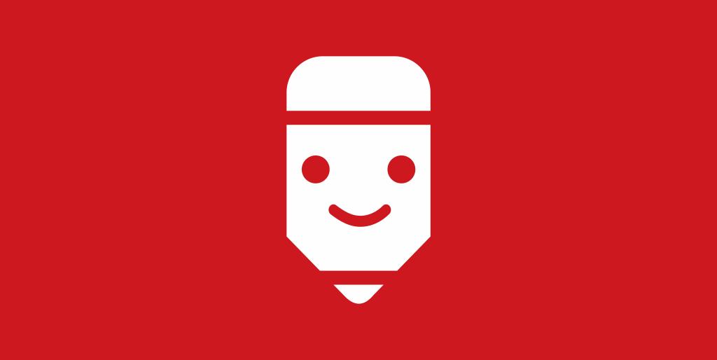 Logo Transcricoes Fundo Youtube