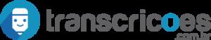 transcricoes-minilogotipo-125x500