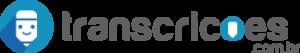 transcricoes.com.br logo cropp