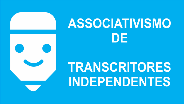 Associação de transcritores independentes
