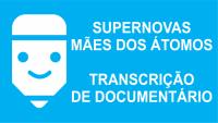 supernovas transcrição de áudio